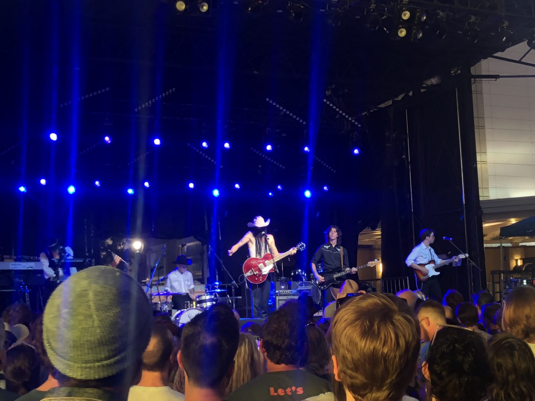 Hopscotch Music Festival 2019 (Photos + Recap) - Extra Chill